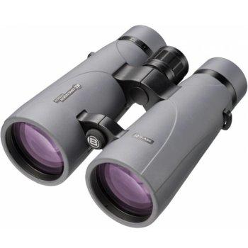 Бинокъл Bresser Pirsch ED 8x56, 8x оптично увеличение, диаметър на лещата 56mm, стъкло BaK-4 image
