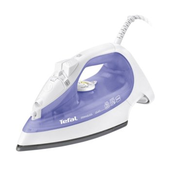 Tefal PrimaGliss FV2545E0 product