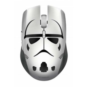 Razer Atheris Wireless Stormtrooper Edition product