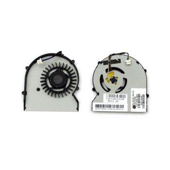 Вентилатор за лаптоп HP съвместим с ProBook 430 G1, 430G1, 470 image