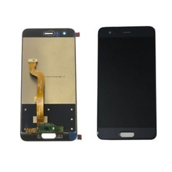 LCD For Huawei Honor 9 Black product