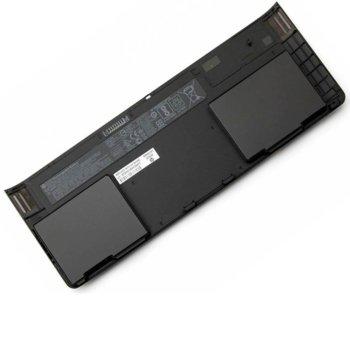 Батерия (оригинална) за лаптоп HP, съвместима с модели EliteBook Revolve 810 G1 810 G2 810 G3 Tablet OD06XL, 11.1V, 4000mAh image