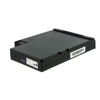 Whitenergy HP 14.8V 5200 mAh product