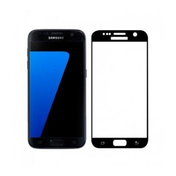 FullFace протектор за Samsung Galaxy S7 G930F product