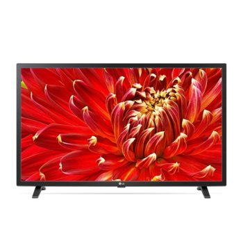 "Телевизор LG 32LM630BPLA, 32"" (81.28 cm) LED Smart TV, HD, DVB-T2/C/S2, LAN, Wi-Fi, Bluetooth, 3x HDMI, 2x USB image"