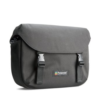 Polaroid Originals Day Camera Bag Black product