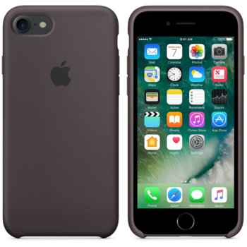 Apple Silicone Case mmx22zm/a product