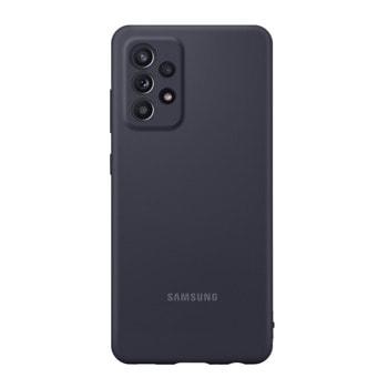 Samsung EF-PA525TBEGWW product