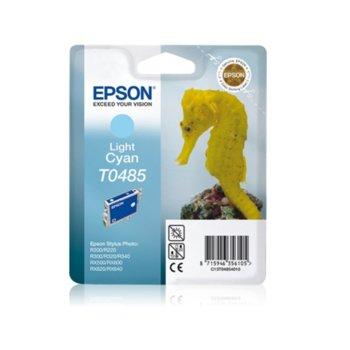 ГЛАВА ЗА EPSON STYLUS PHOTO R 200/R300/R320 product