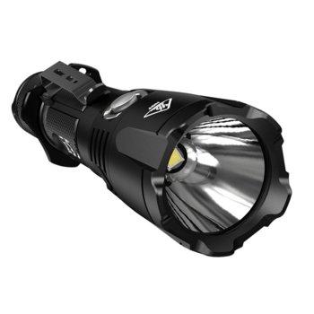 Фенер Nitecore MH25GTS product