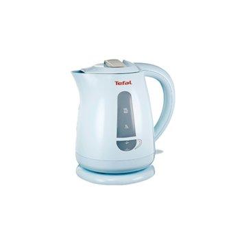 Tefal Express KO299130 product