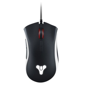 Razer Deathadder Elite - Destiny 2 Edition product