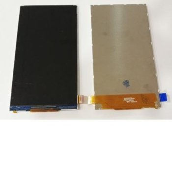LCD Alcatel PIXI 4 product