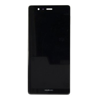 Huawei P9 Lite mini / Y6 PRO 2017 LCD touch Black product