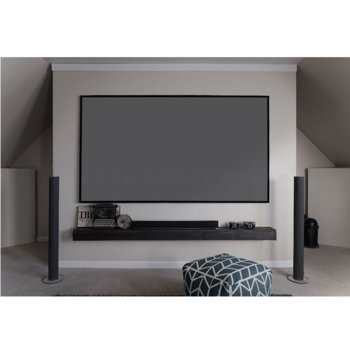 Elite Screens AR120DHD3 product