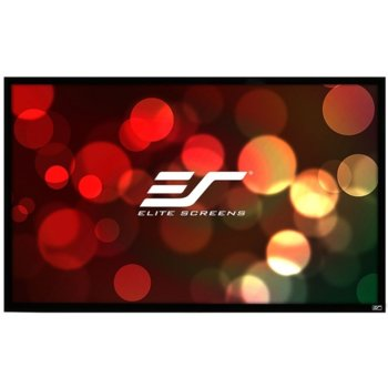 Elite Screen R150DHD5 product