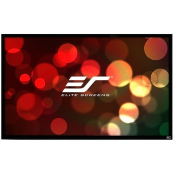 Elite Screen R180DHD5 product