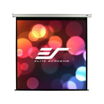 Elite Screen MAX 2 VMAX113XWS2 product