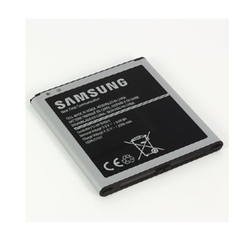 Samsung EBBG531BBE за Galaxy J5 HQ product