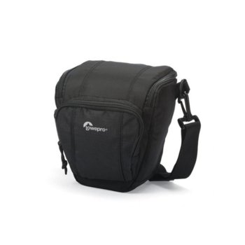 Lowepro Toploader Zoom 45 AW II Black product