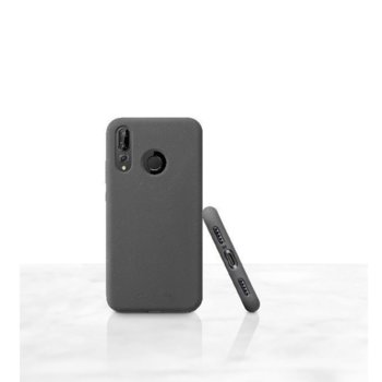 Cellular Line for Huawei P30 Lite black product