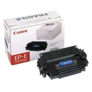 КАСЕТА ЗА CANON LBP 860/1260/HP LJ 4/4M product