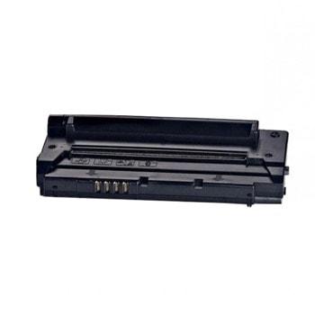 Тонер касета за XEROX Phaser 6600/WC 6605, Magenta - 106R02234 - 302012369 - Неоригинален, Заб.: 6000 к image