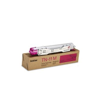Brother TN-11M Toner Cartridge for HL-4000CN  product