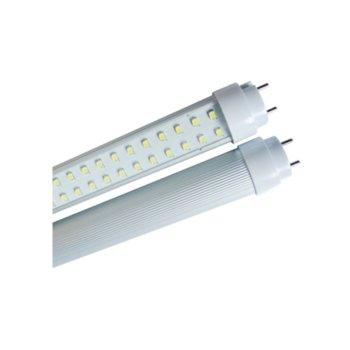 LED пура, ORAX LT90-3528-144-12CW, T8, 12W, 90cm, 1320lm image
