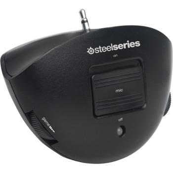 Аудио миксер SteelSeries Spectrum Audio Mixer Xbox image