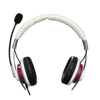Hama Style 139911 product