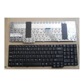 Клавиатура за Acer Extensa 5635 7220 7620 Aspire product