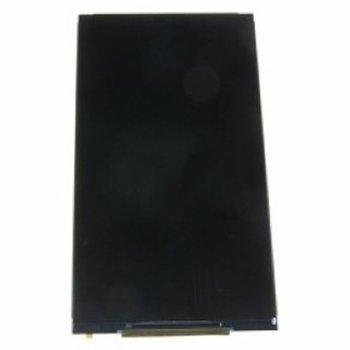 Дисплей за Samsung Galaxy G390F XCover 4, LCD, черен image
