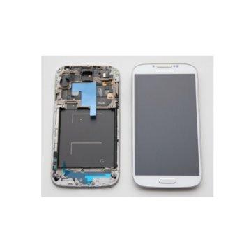 Samsung Galaxy i9505 S4 LCD 96340 product