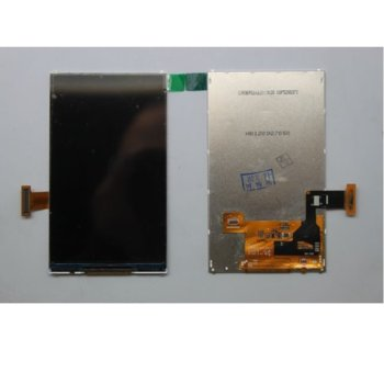 Samsung i8160 Galaxy Ace 2 LCD product