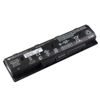 Оригинална батерия за лаптоп HP ENVY 17-R0xx M7 product