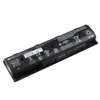 Батерия (оригинална) за лаптоп HP, съвместима със серия ENVY 17-R0xx M7-N1xx 17-N0xx M7-N0xx image