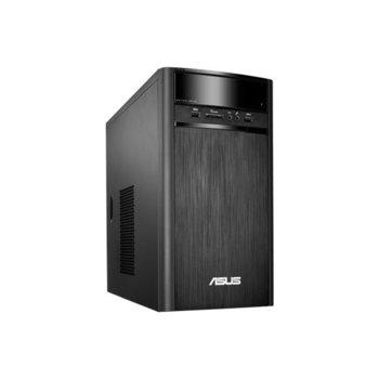 Asus K31AM-J-WB002D product