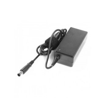 Зарядно за лаптоп HP 18.5V 4.9A 90W 7.5x0.7x5.0 product