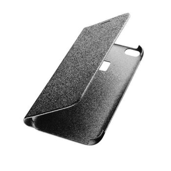 Cellular Line Book - Huawei P10 Lite product
