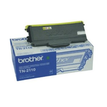 КАСЕТА ЗА BROTHER HL 2140/2150N/2170W/21xx product