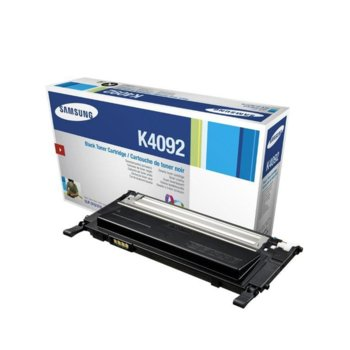 КАСЕТА ЗА SAMSUNG CLP310/310N/315/CLX 3170/3175 product