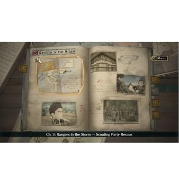 GCONGVALKYRIA4MFBPEPS4