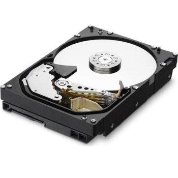 """Твърд диск 4TB HGST Ultrastar DC HC310 7K6 (512n) TCG, SAS 12Gb/s, 7200rpm, 256MB, 3.5"""" (8.89cm) image"""