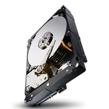 Seagate Constellation ES.3 ST3000NM0043 product