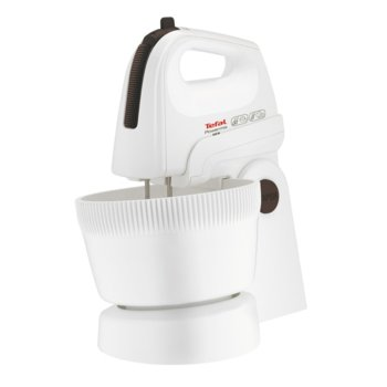 Tefal Powermix HT615138 product