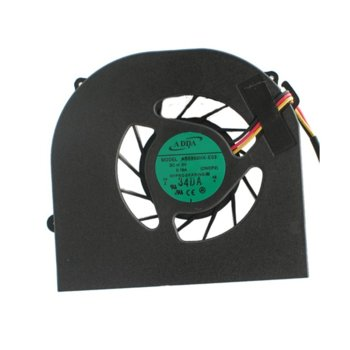 Fan for Acer Aspire 5235 5335 5535 5735 5735z product