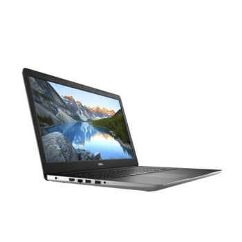 Dell Inspiron 3781 5397184273876 product