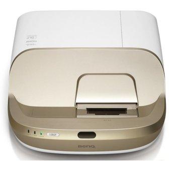 BenQ W1600UST (9H.JG477.19E) product