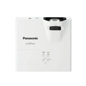 PJPANASONICPTTW371R
